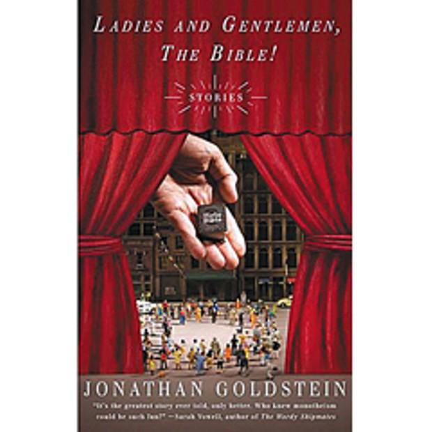 books_goldstein_.jpg