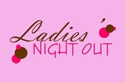 694b95d1_ladies-night.jpg