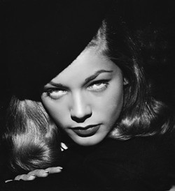 the-big-sleep-bacall-publicity-shot.jpg