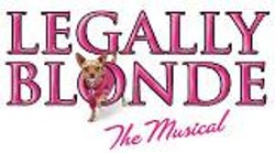 d4df2cf2_legally_blond_logo_sm.jpg