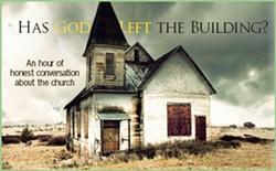 d1c0471b_eblast.has_god_left_the_building.jpg