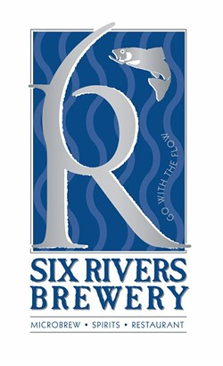 ecf8df63_6_rivers_logo_color.jpg