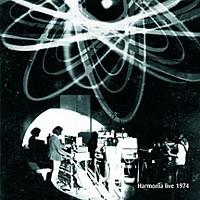 Live 1974