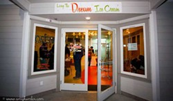 living-the-dream-ice-cream_1.jpg