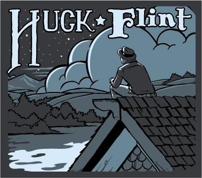 huckleberryflint4.jpg