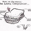 Loleta Sandwich