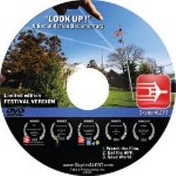 9ad4d0f7_skyder_dvd.jpg