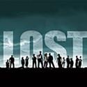 Lost: Season Three