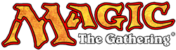 a5d95e92_magic-the-gathering-logo.png