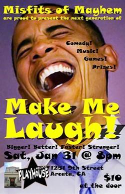 e48866e0_make_me_laugh3small.jpg
