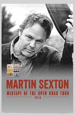 superfly_martin-sexton-tour-poster-11x17_v8.2resize.jpg