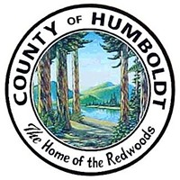 Meet the County's New Values