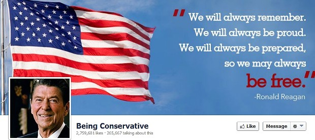 being_conservative.jpg
