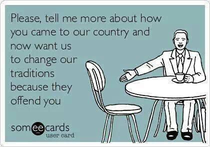 my_country.jpg
