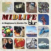 <em>Midlife: A Beginner's Guide to Blur</em>