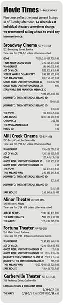 movie-times.jpg