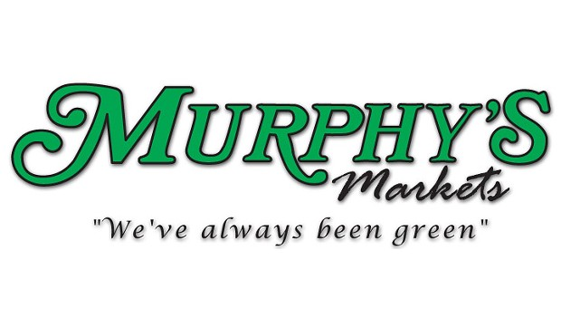 murphy_s_magnum.jpg