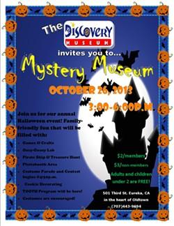 mystery_museum_2013_flyer_big_.jpg