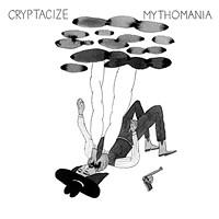 <em>Mythomania</em>