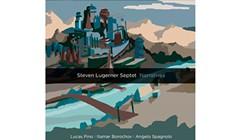 Redwood Jazz Alliance 5+5 Top Jazz Albums 2011
