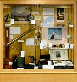 cad244b4_sci-inst-museum.jpg