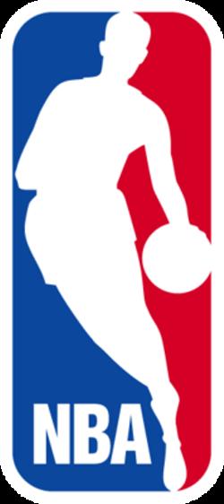 070a51f1_nba-logo1.png