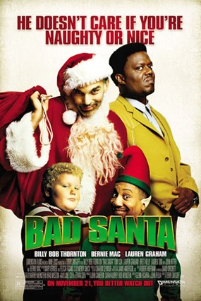 bad_santa.jpg