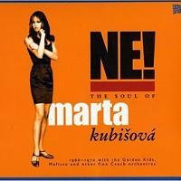 <em>Ne! The Soul of Marta Kubišová</em>