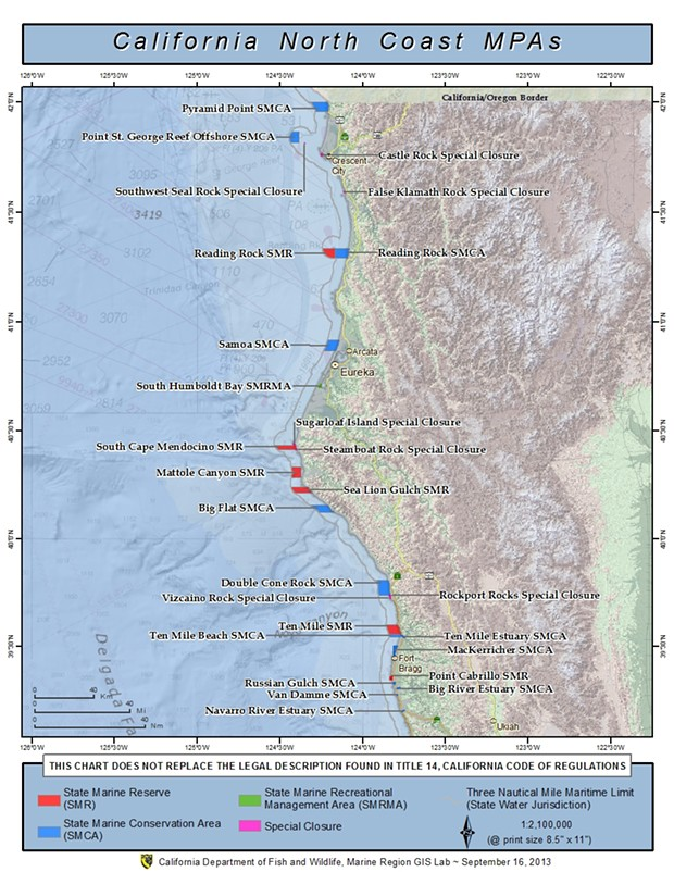 california_north_coast_marine_protected_areas.jpg