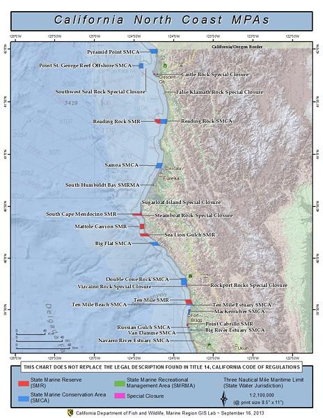 california_north_coast_marine_protected_areas.jpg