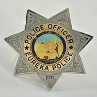 Wrongful Death Suit Filed Against Eureka; EPD Complaint Review Raises Questions