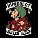 Who Wants Free Humboldt Roller Derby Tickets?