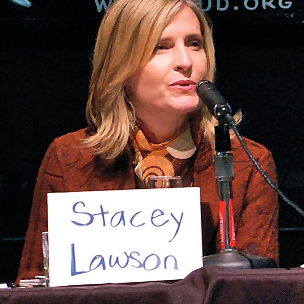 cover5_stacey-lawson.jpg
