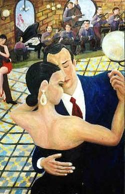 356b4b01_argentine_tango.jpg
