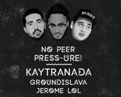 peer_pressure.jpg