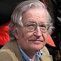 Noam Chomsky: Copernicus of Linguistics