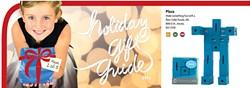 North Coast Journal Gift Guide, Week 2