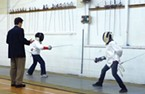 Northcoast Fencing Academy