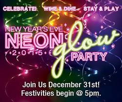 neon_glow_party.jpg