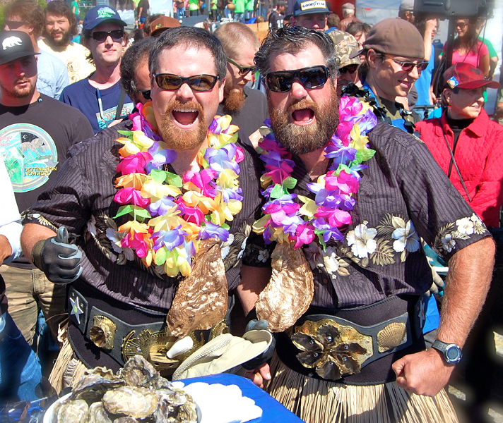 oysterfest-goff3.png
