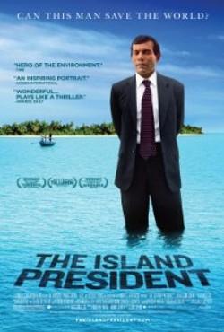 the_island_president.jpg