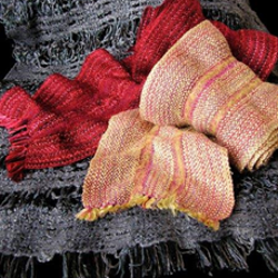 bc7161cb_marta_shannon_ruffle_scarves_small_file.png