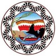 Yurok Tribal Seal.
