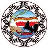 Yurok Tribal Seal.