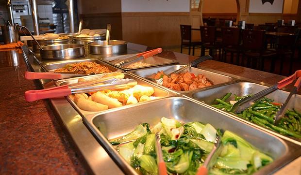 Legals seafood menu - Regal park place