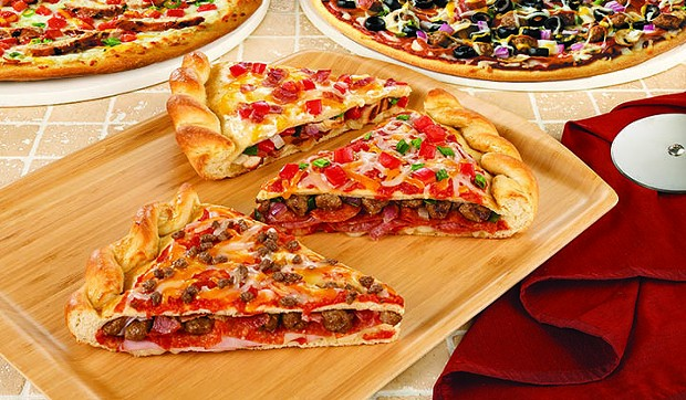 Papa Murphys Take N Bake Pizza Fortuna Fortuna Pizza - Papa murphy's us map