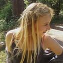 Parents of Murder Victim: 'Her Light Will Always Shine'