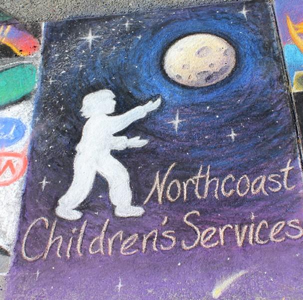 northchild1.jpg
