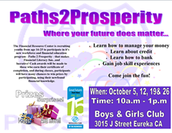 d20927c1_paths_2_prosperity_flier_frc_fall_2013_dates_and_times.png