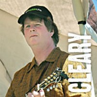 Living the folk life: Behind the scenes at the Humboldt Folklife Festival Patrick Cleary